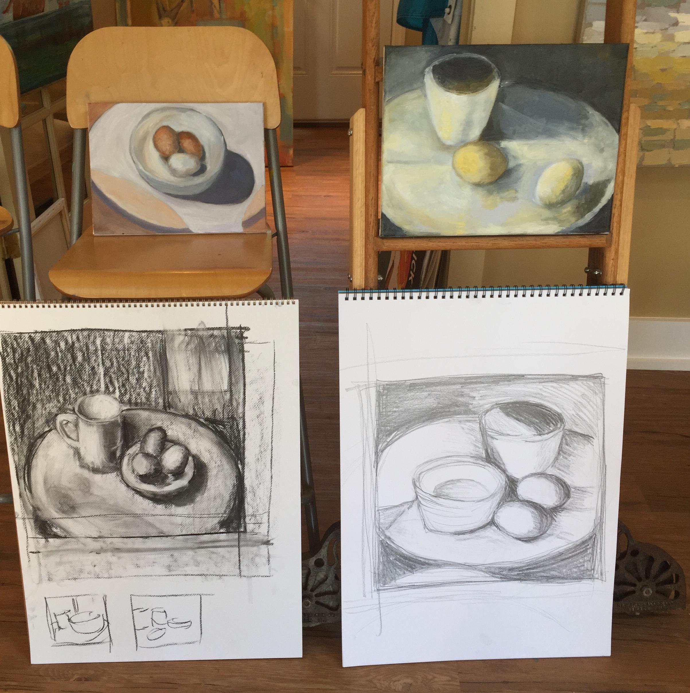2016-beginner14