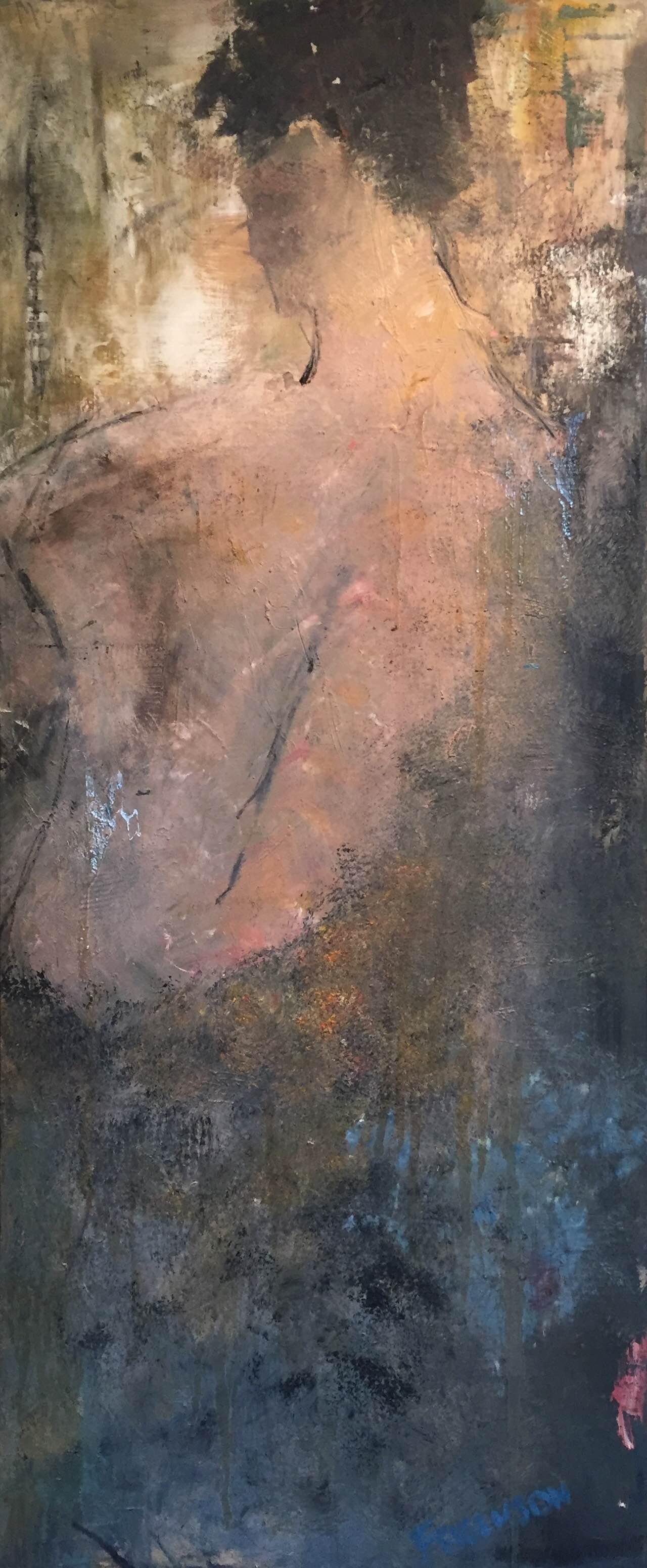 Inner Grace (Sold)